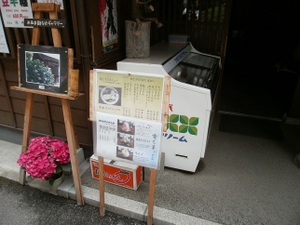 Ekikarakagohara_20110619_097