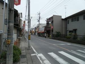 Ekikarakagohara_20110619_101