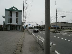 Ekikarakagohara_20110619_102