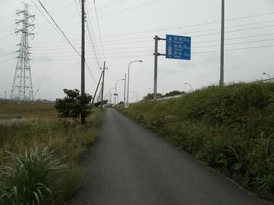 Ekikarakagohara_20110619_128