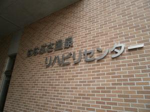 Ekikarakagohara_20110619_139