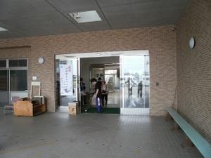 Ekikarakagohara_20110619_140