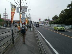 Ekikarakagohara_20110619_142