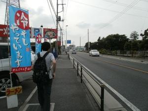 Ekikarakagohara_20110619_145