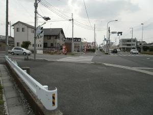 Ekikarakagohara_20110619_152