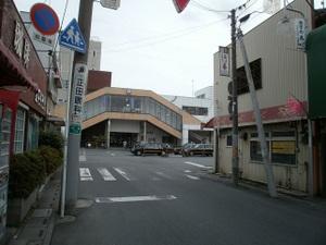 Ekikarakagohara_20110619_155