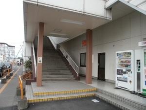 Ekikarakagohara_20110619_159