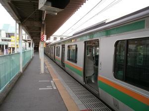 Ekikarakagohara_20110619_164