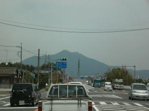 Tsukubasan_20110624_010