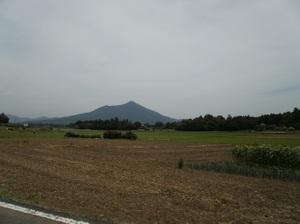 Tsukubasan_20110624_012