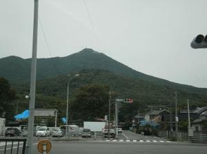 Tsukubasan_20110624_018