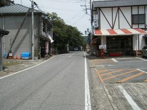 Tsukubasan_20110624_031