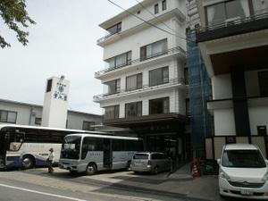 Tsukubasan_20110624_038