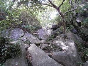 Tsukubasan_20110624_165