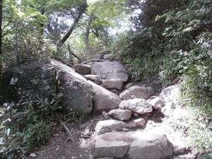 Tsukubasan_20110624_175