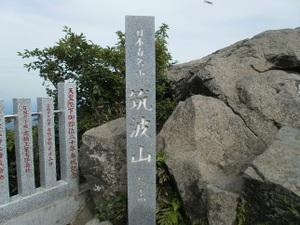 Tsukubasan_20110624_216