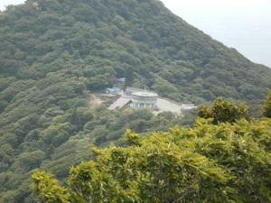 Tsukubasan_20110624_234