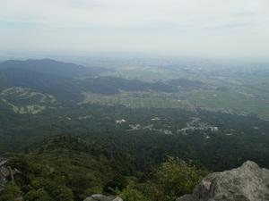 Tsukubasan_20110624_240