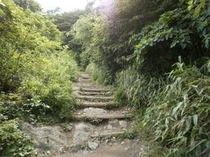 Tsukubasan_20110624_297