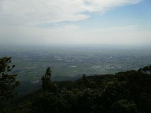 Tsukubasan_20110624_316