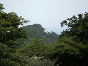 Tsukubasan_20110624_321