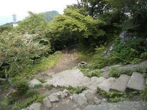 Tsukubasan_20110624_328