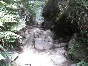 Tsukubasan_20110624_342