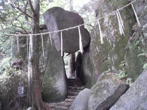 Tsukubasan_20110624_398