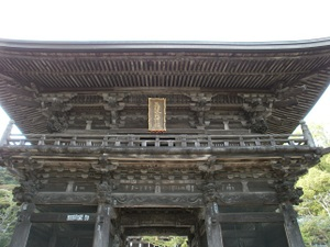 Tsukubasan_20110624_419