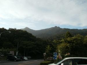 Tsukubasan_20110624_434