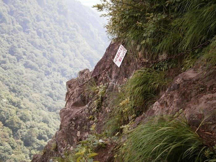 Myougisan_takagaeshi_20110629_394