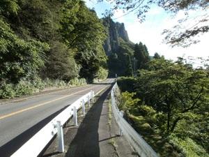 Myougisan_takagaeshi_20110629_026