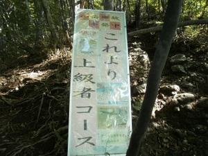 Myougisan_takagaeshi_20110629_098