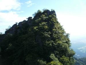 Myougisan_takagaeshi_20110629_242