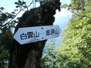 Myougisan_takagaeshi_20110629_245