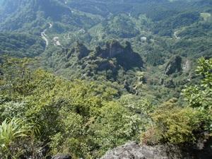 Myougisan_takagaeshi_20110629_257