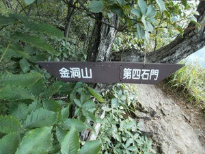 Myougisan_takagaeshi_20110629_314