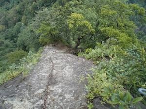 Myougisan_takagaeshi_20110629_408