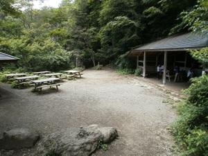 Myougisan_takagaeshi_20110629_467