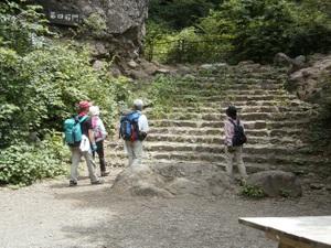 Myougisan_takagaeshi_20110629_474