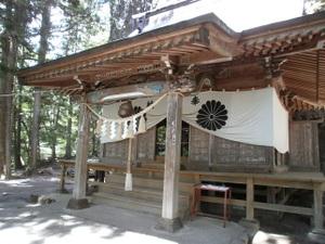 Myougisan_takagaeshi_20110629_505