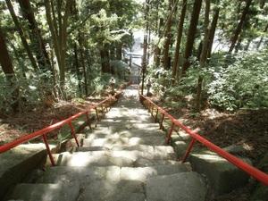 Myougisan_takagaeshi_20110629_510