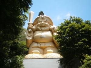 Myougisan_takagaeshi_20110629_519