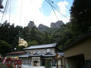 Myougisan_takagaeshi_20110629_524