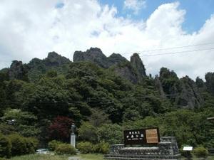 Myougisan_takagaeshi_20110629_536