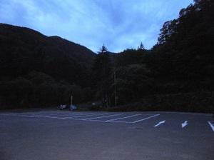 Nikkoshiranesan_20110709_005