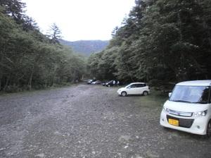 Nikkoshiranesan_20110709_016