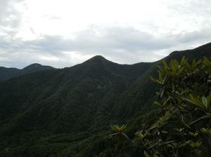 Nikkoshiranesan_20110709_061