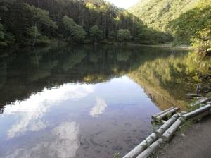 Nikkoshiranesan_20110709_109