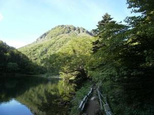 Nikkoshiranesan_20110709_116